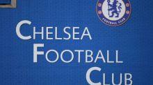 Foot - Coronavirus - Chelsea - Covid-19: des joueurs de Chelsea testés positifs