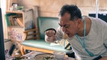 Anthony Wong is HK Critics' choice for Best Actor