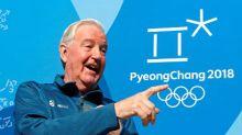 WADA President Craig Reedie confident on Russia agreeing to international anti-doping standards despite apparent impasse