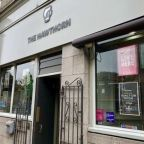 New coronavirus outbreak linked to Aberdeen pub as spike in Scottish cases confirmed