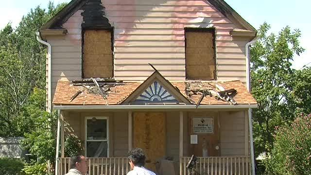 Lorain uses search warrants on vacant homes 3