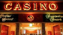 Genting (G13 SI) Stock Price, Quote, History & News