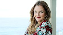 Drew Barrymore Says This $12 Sunscreen Prevents Age Spots and Never Breaks Her Out