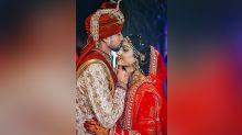 Know auspicious Wedding dates of 2020 according to hindu religion