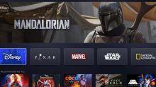 Prepara la agenda: lo que Disney nos traerá en su servicio streaming a partir de 2020
