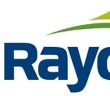 Rayonier Reports First Quarter 2021 Results