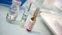 The Daily Biotech Pulse: Novavax Vaccine Deals, Trevena Awaits FDA Decision, 2 IPOs