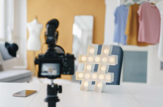 YouTube launches a fashion destination for style and beauty content