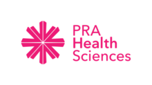 PRA's remote patient monitoring platform selected by Merck KGaA, Darmstadt, Germany to work in combination with its human growth hormone treatment system