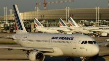 Air France : la grève des bagagistes sème encore la pagaille à Roissy