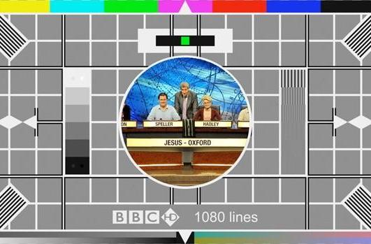 BBC promises five new HD channels by early 2014, including News, CBeebies and BBC Four