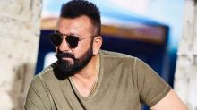 Sanjay Dutt Likely to Be Face of Centre's Anti-Drug Campaign