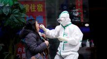 China aumenta los controles de los tests de coronavirus exportados tras recibir críticas