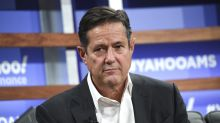 Barclays CEO probed over Jeffrey Epstein links