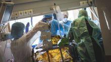 Coronavirus: Les hôpitaux risquent-ils une pénurie des médicaments utilisés en réanimation?