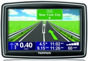 TomTom data finds drivers aren't speeding much, are being watched