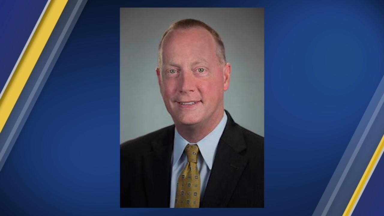 Insurance Commissioner calls for Blue Cross Blue Shield ...