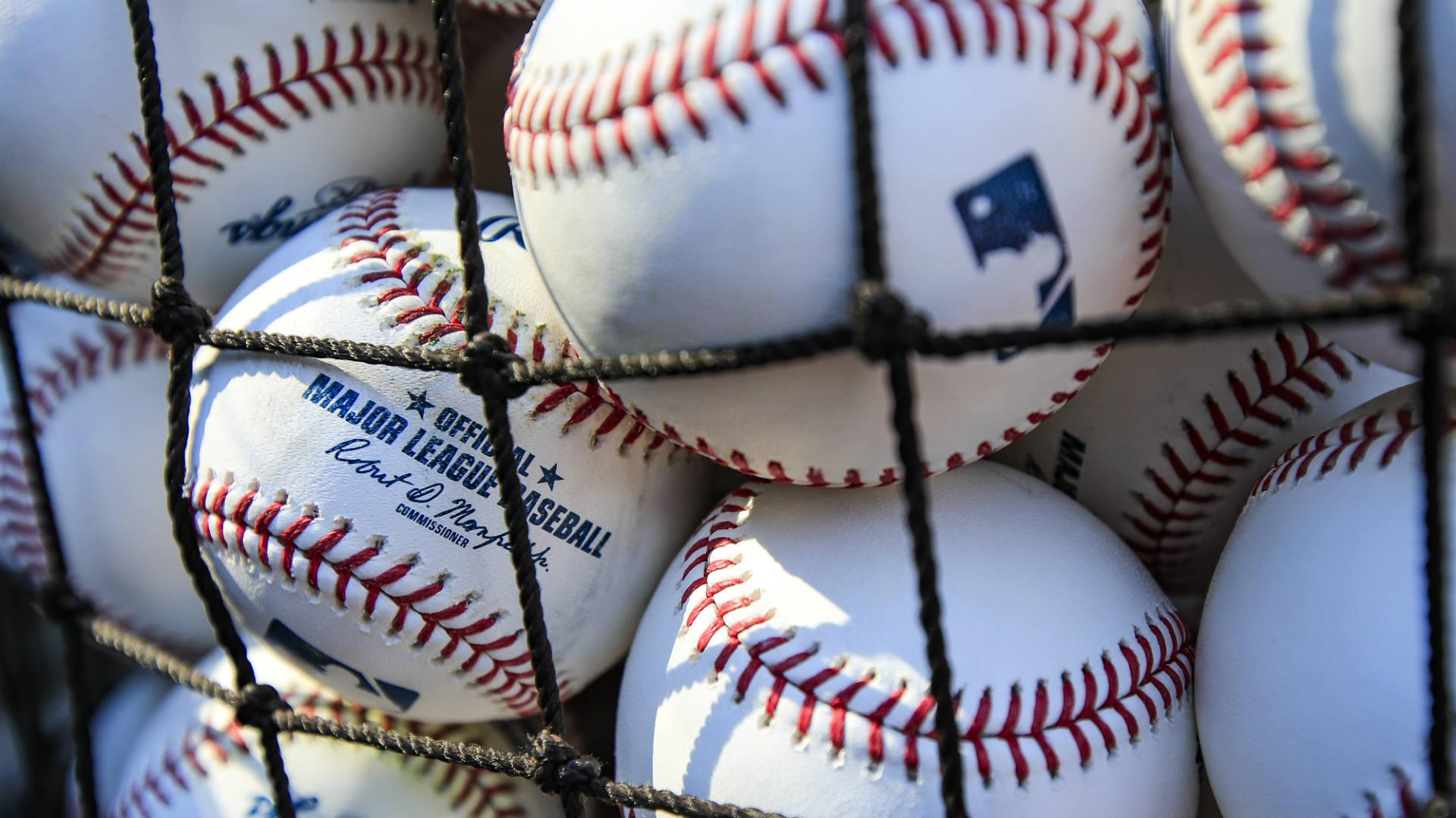 Download Watch Yankees Game Live On Yes Background