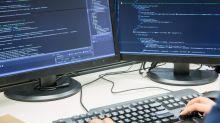 How Does NexJ Systems Inc. (TSE:NXJ) Affect Your Portfolio Volatility?