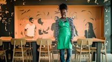 1 Big Number That Shows Why Starbucks Is Ready to Grow Again