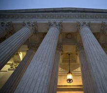 Patent 'Death Squad' System Upheld by U.S. Supreme Court