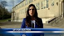 CPS to auction off former school buildings