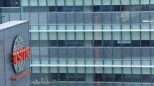 台積電再發139億元公司債 將用於新建廠與擴廠設備