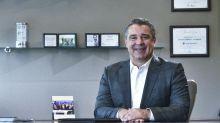 AngioDynamics acquires Israeli laser startup