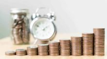 The RRSP Deadline Is Fast Approaching! Give Your Retirement a Boost With This Defensive Dividend-Growth Stock