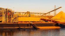 When Will Pilbara Minerals Limited (ASX:PLS) Turn A Profit?