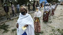 Ethiopia's Tigray region defies PM Abiy with 'illegal' election