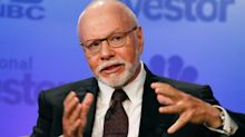 Activist investor Paul Singer just chose Sempra Energy as his next turnaround project