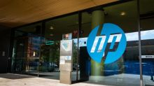 HP Boosts 3D Printing Position, Should SSYS, DDD, VJET Care?