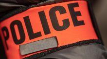 Seine-Saint-Denis: cinq morts, dontquatre enfants, dans un possible drame familial