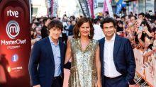 """RTVE renueva """"MasterChef"""" y abre el casting de su novena temporada"""