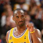 Dallas Mavericks Will Retire No. 24 to Honor Kobe Bryant: His 'Legacy Transcends Basketball'
