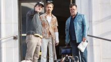 Shane Black Is Back With 'The Nice Guys': How He Went From Golden Boy to Outcast to the Top Again