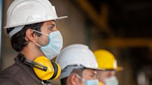 Factories Are Reopening, But For How Long? Why Coronavirus Disruptions Will Continue for Stocks