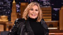 Nach dem Skandal: Roseanne will Erklärungsvideo auf YouTube posten