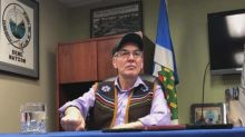 'Confused' survivors want answers on federal day school settlement process: Dene chief