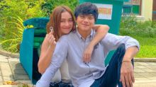 KathNiel will not stray away from plans