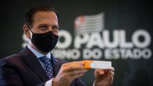 Anvisa aprova testes de vacinas da Pfizer contra o coronavírus no Brasil
