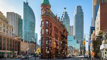 48 hours in. . . Toronto, an insider guide to Canada's spirited first city