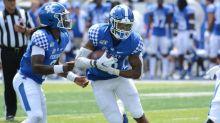 Kentucky vs. Auburn: Preview, viewing info & more