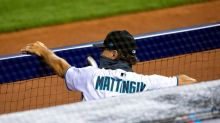COVID-19 outbreak, a .500 record, still in playoff hunt. A look at the Marlins after 20 games