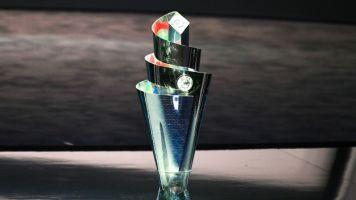 Ligue des nations: le passage à 16 équipes officialisé, l'Allemagne sauvée