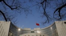 China should cut rates, but not use monetary flooding - central bank adviser