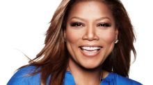 Queen Latifah's 'The Equalizer' coming to CBS if there's a fall TV season