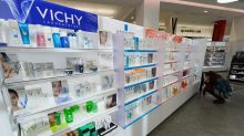 Walgreens is missing out on sales opportunities in beauty, analyst says