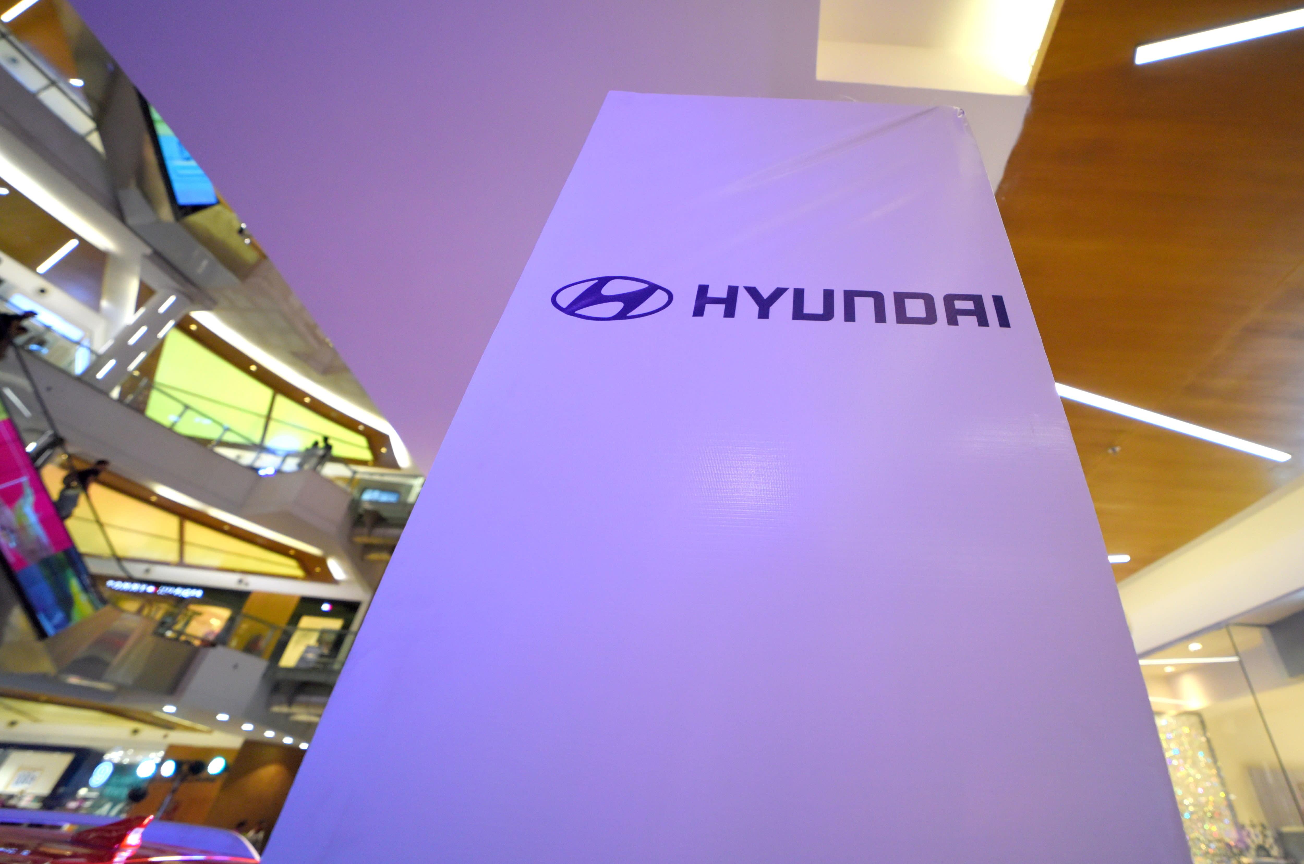 How Hyundai won the Super Bowl ad war